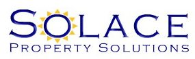 Solace Property Solutions